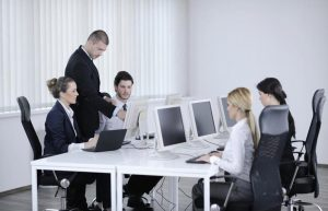 PowerPoint hands-on training in Singapore