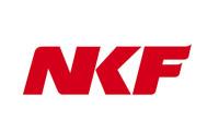 nkf_logo-1