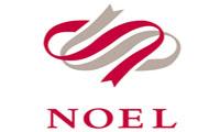 noell-1
