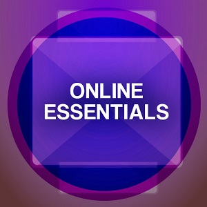 Online Essentials Web Based Concepts