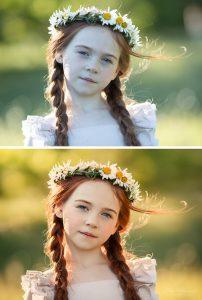 photoshop best Image Editing software