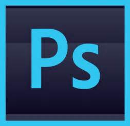 Learn Adobe Photoshop to Create Website Banners