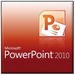 PowerPoint 2010 Training at Intellisoft