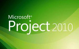 Microsoft Project training in Singapore @Intellisoft