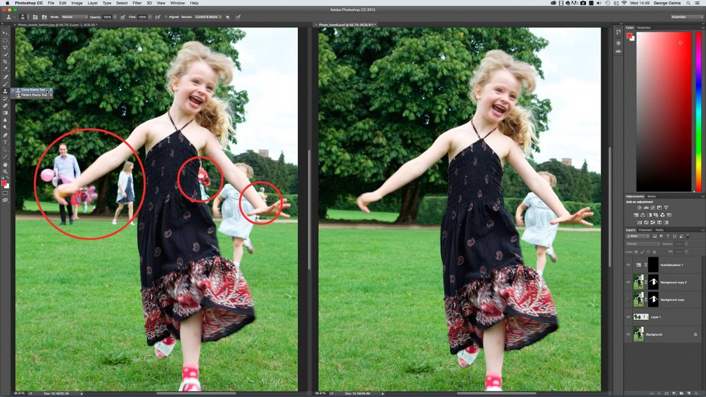 Learn-to-remove-background-in-Photoshop-at-Intellisoft-Singapore
