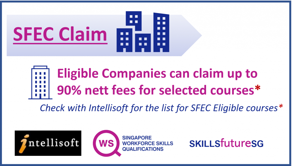 sfec-funding-for-WSQ-Funded-Courses