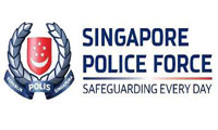sg police force-1