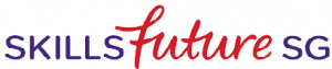Get SkillsFuture Grants