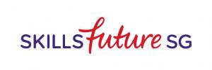 Use Skills Future at Intellisoft