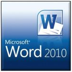 Microsoft Word Training in Singapore at Intellisoft