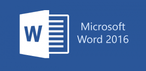 Microsoft Word Training at Intellisoft in Singapore