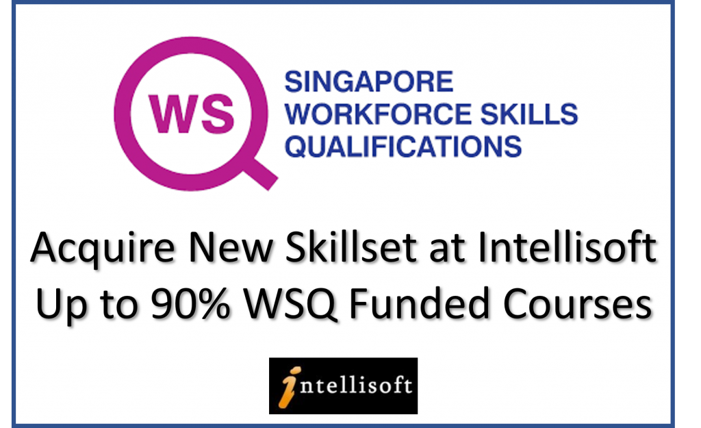 wsq-funded-courses-at-intellisoft