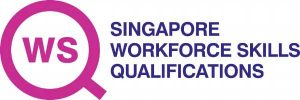 WSQ Funded Training Course